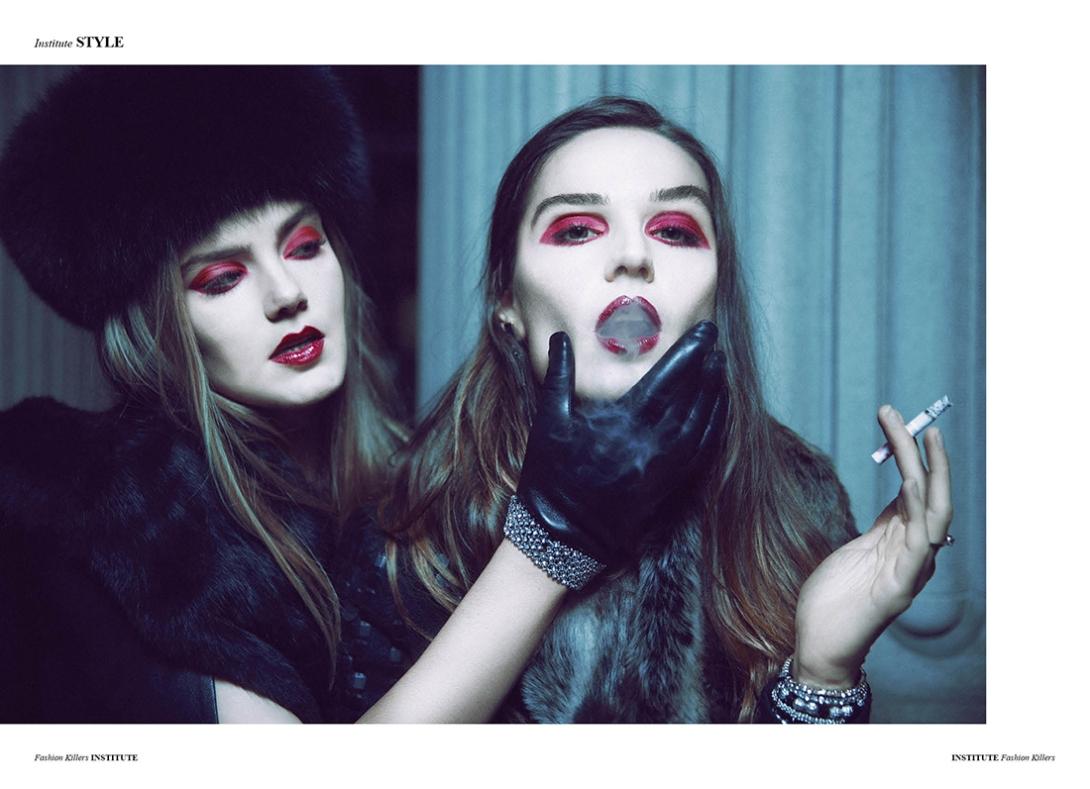 fashion-killers-5