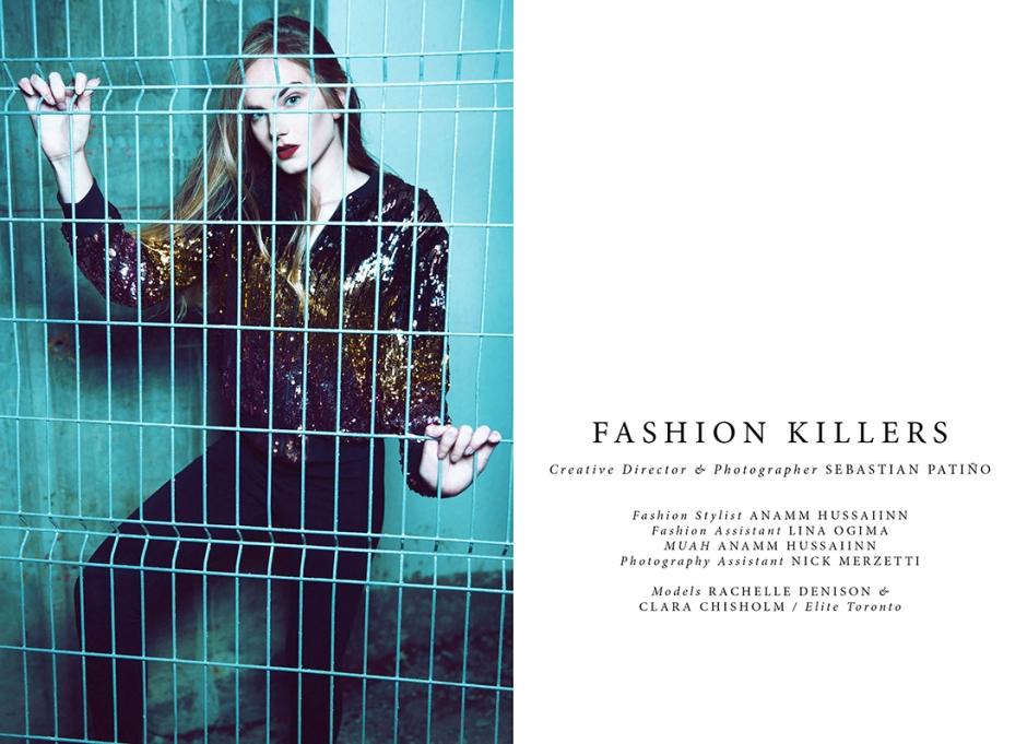 fashion-killers