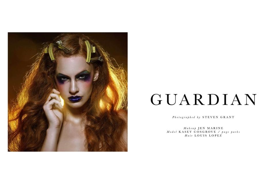 guardian2