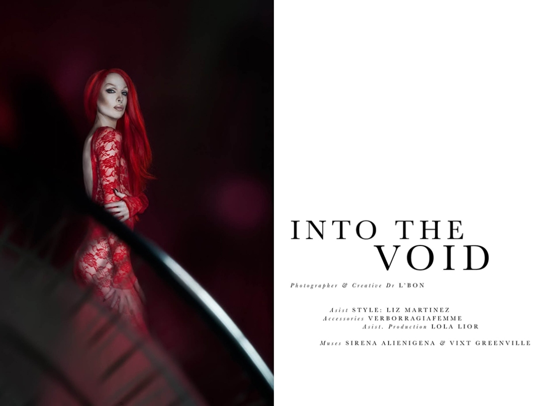 into-the-void