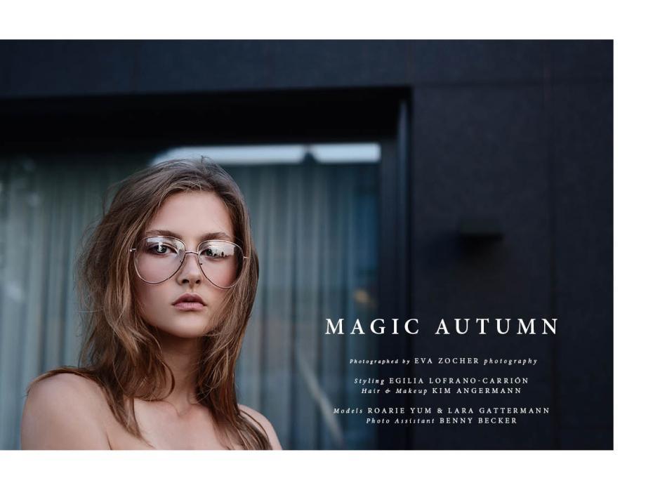 magic-autumn