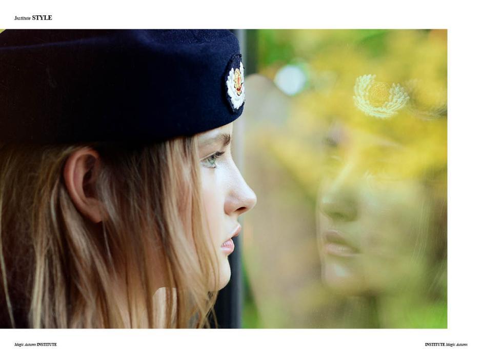 magic-autumn10