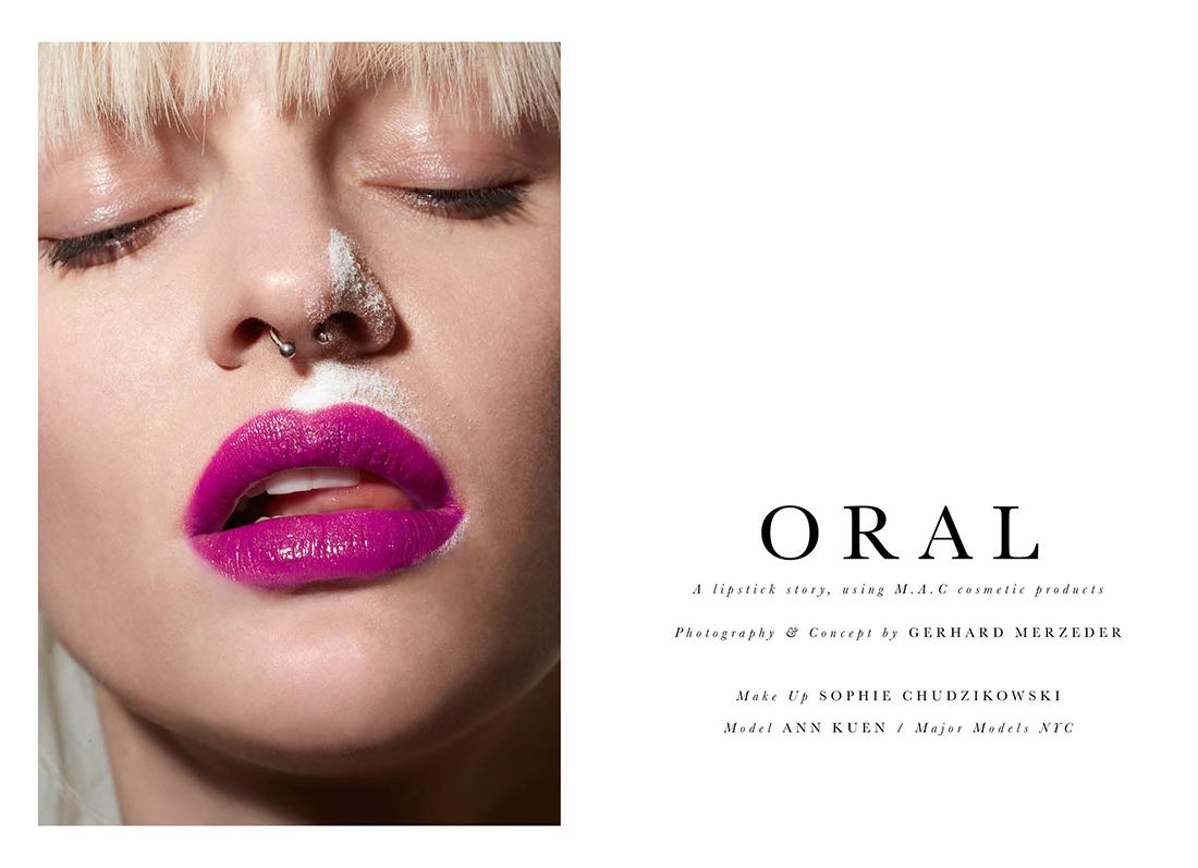 oral2