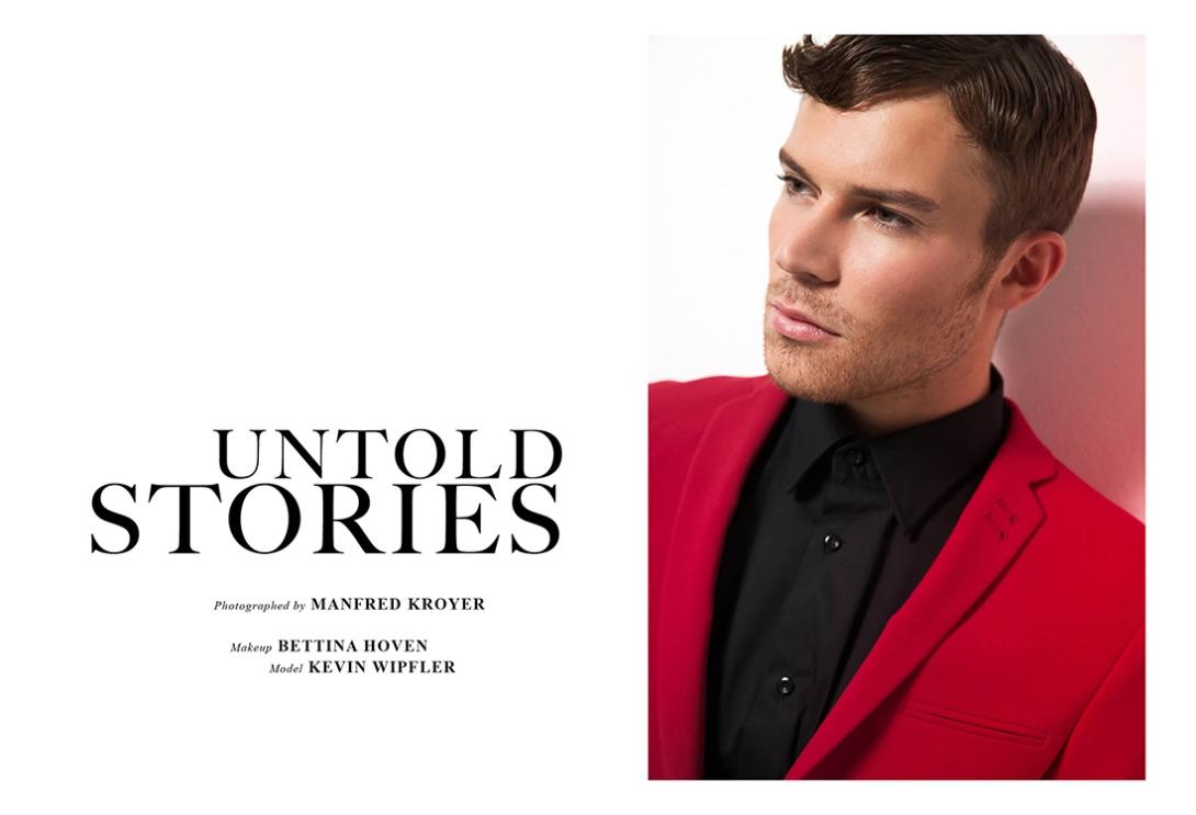 untold-stories