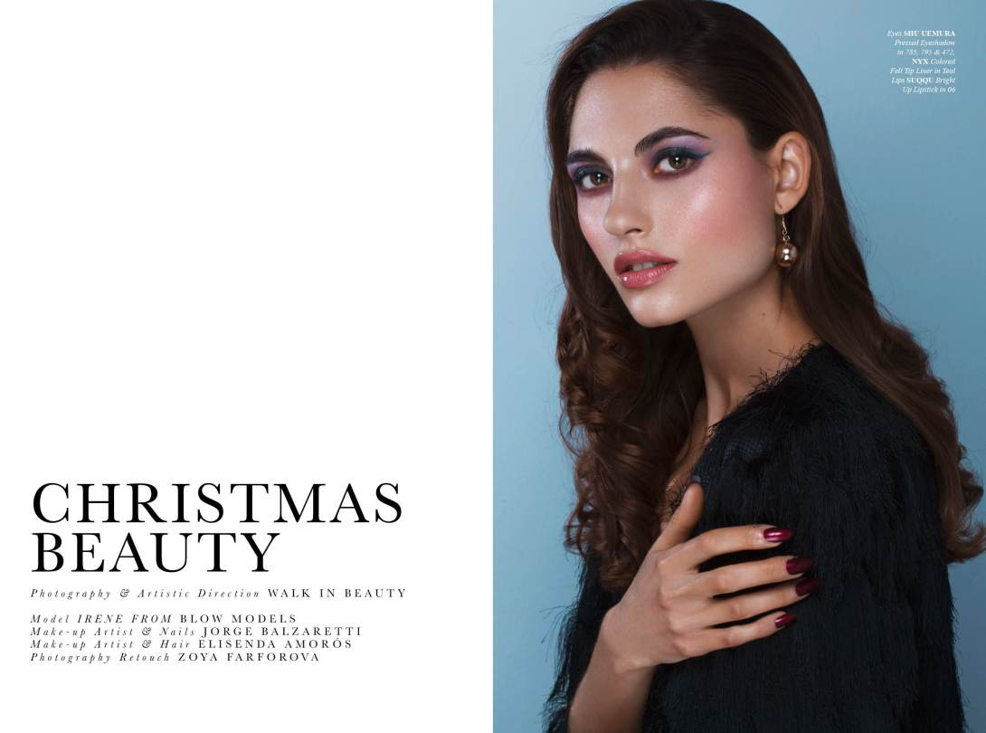 christmas-beauty-cover