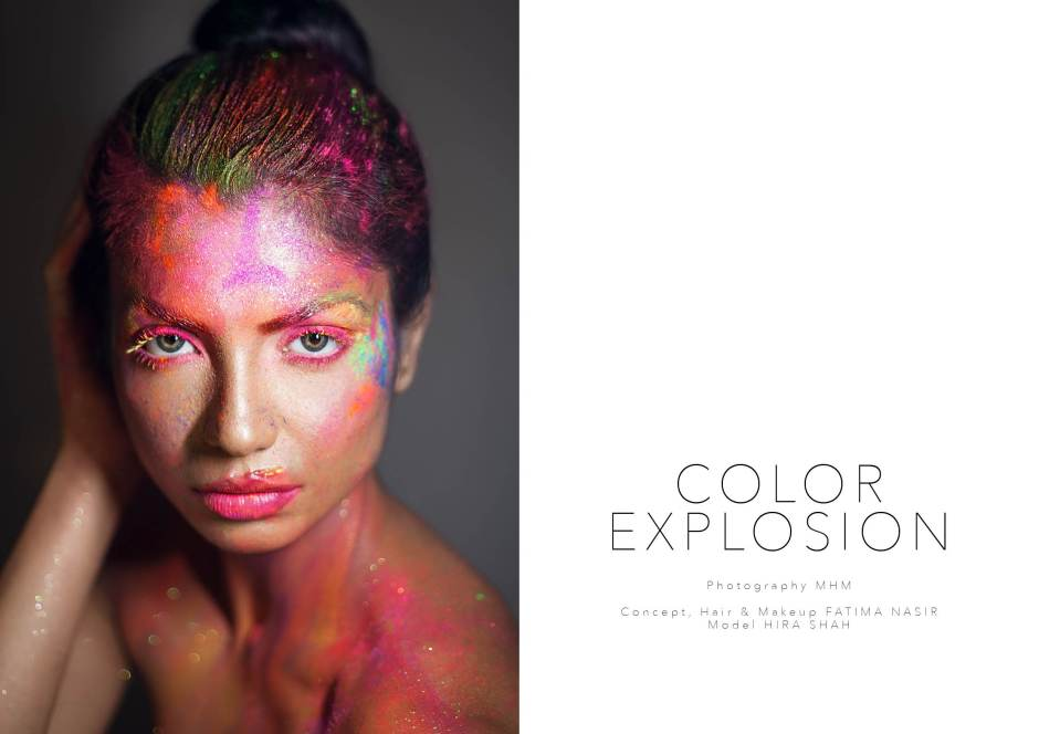 color-explosion-cover