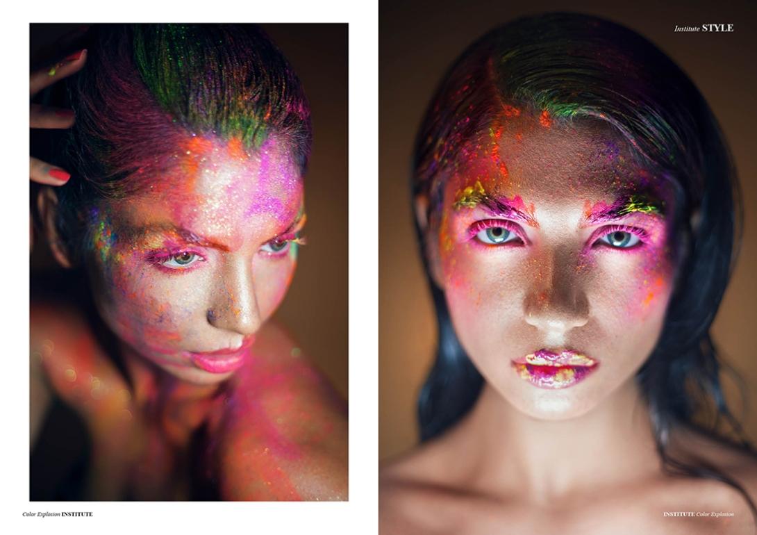 color-explosion2