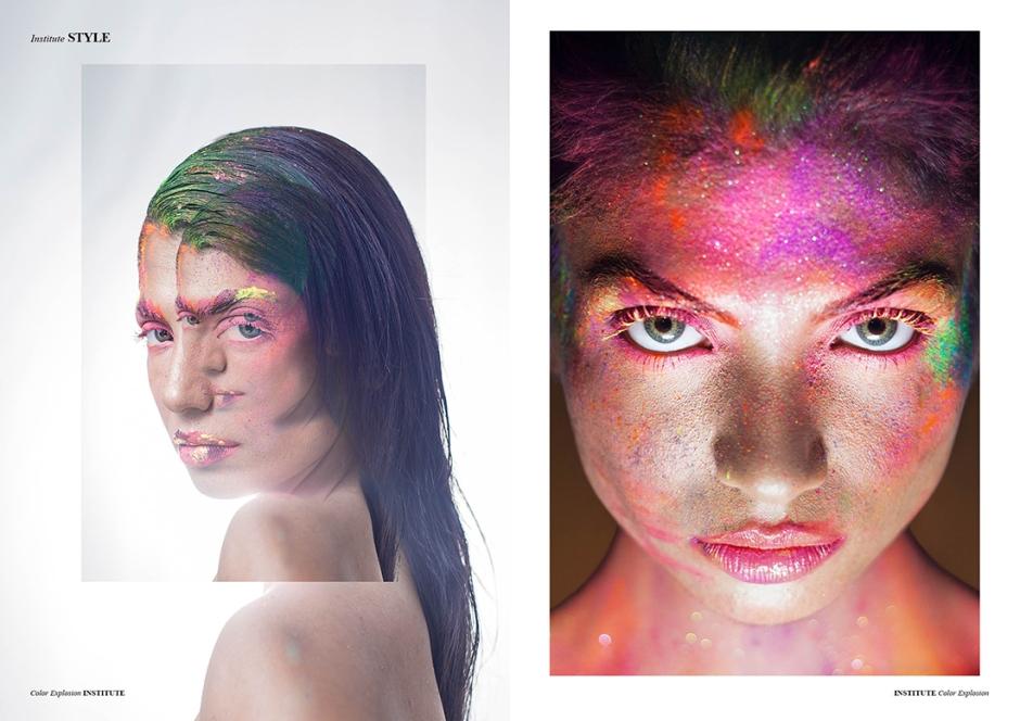 color-explosion4