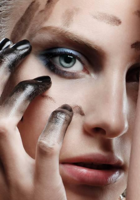 finger-tips-cover