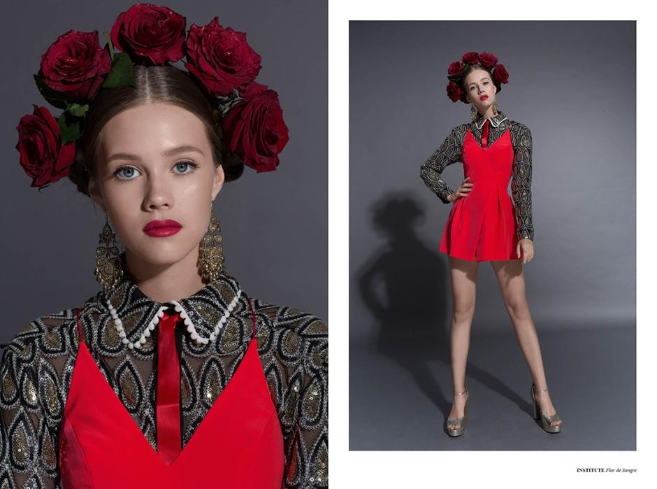 flor-de-sangre-5