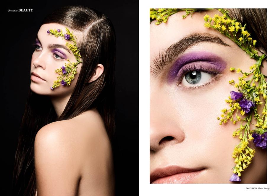 floral-beauty-3