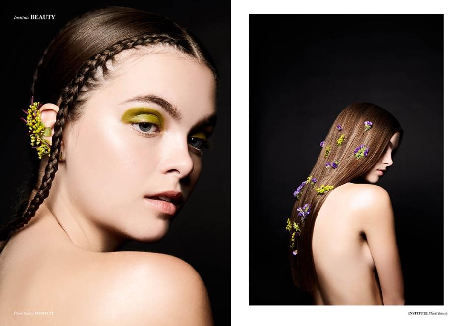 floral-beauty-5