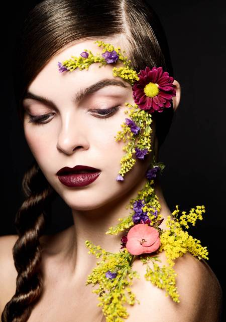 floral-beauty-cover