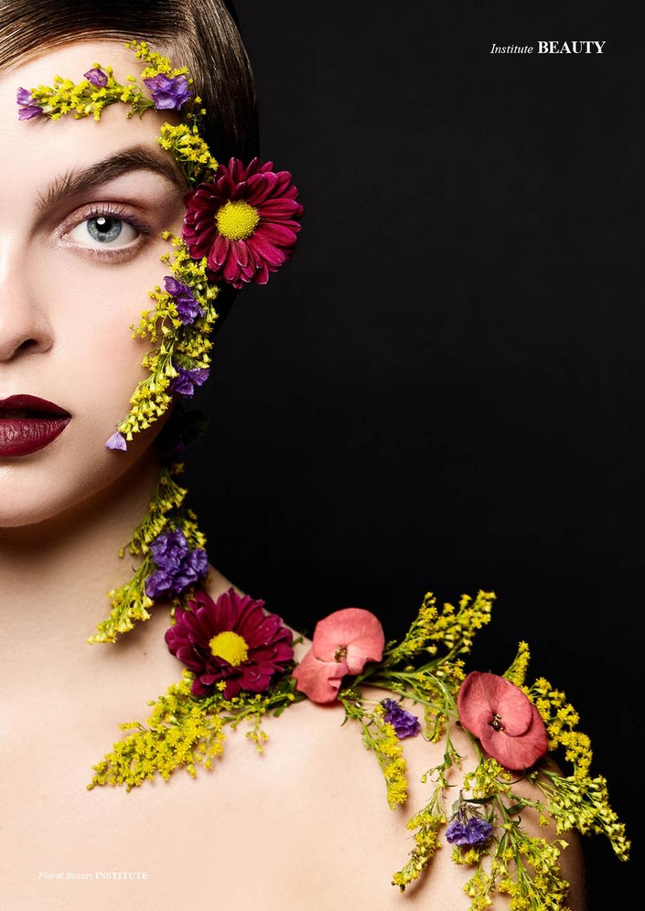 floral-beauty-single