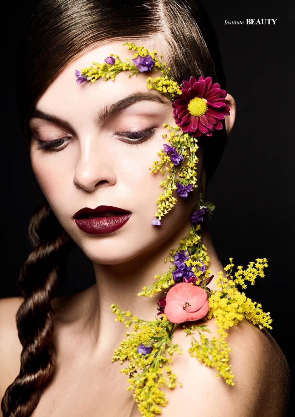 floral-beauty-single4