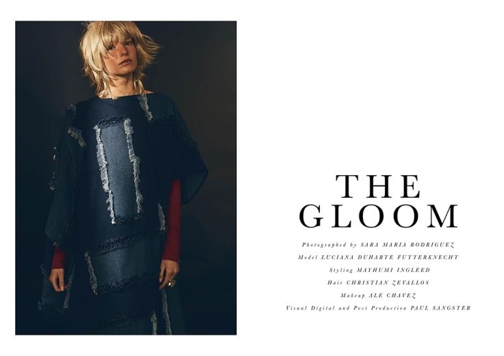 the-gloom