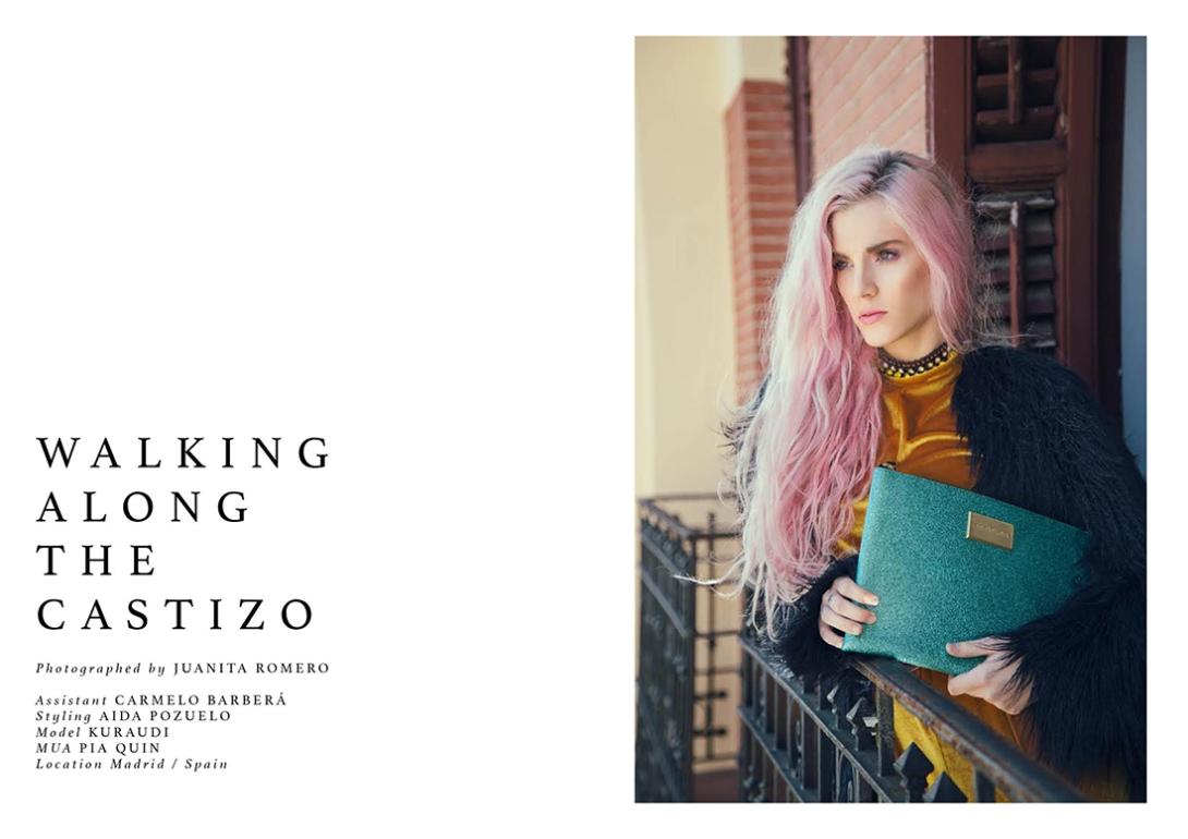 walking-along-the-castizo