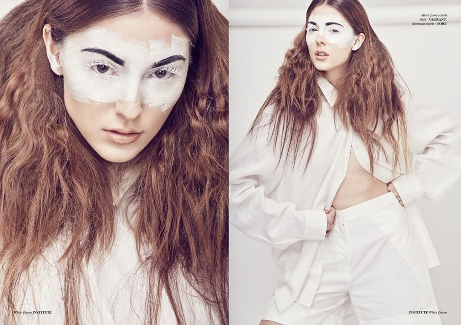 white-queen2