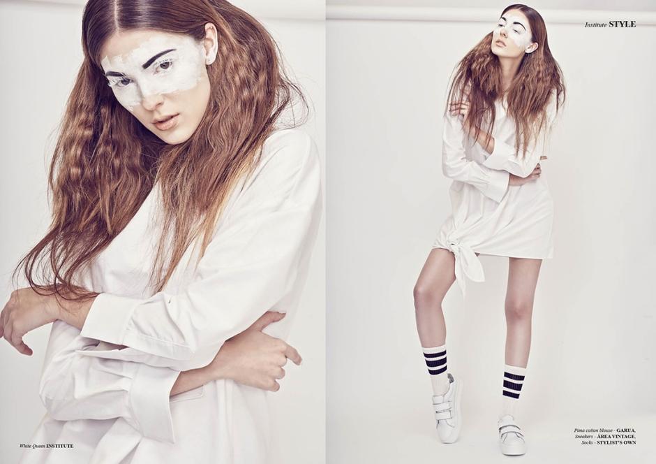 white-queen3