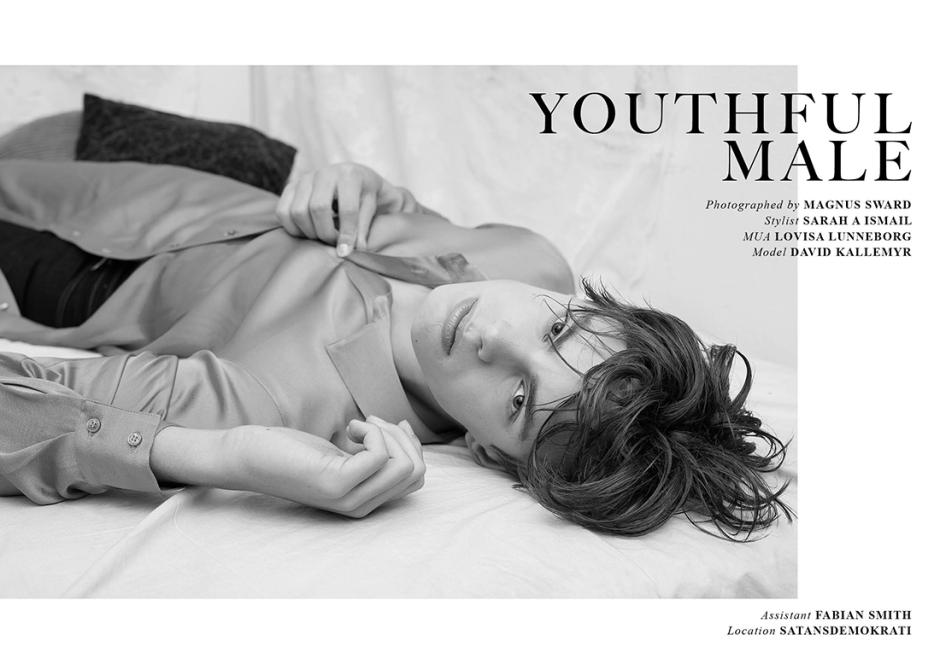 youthful-male
