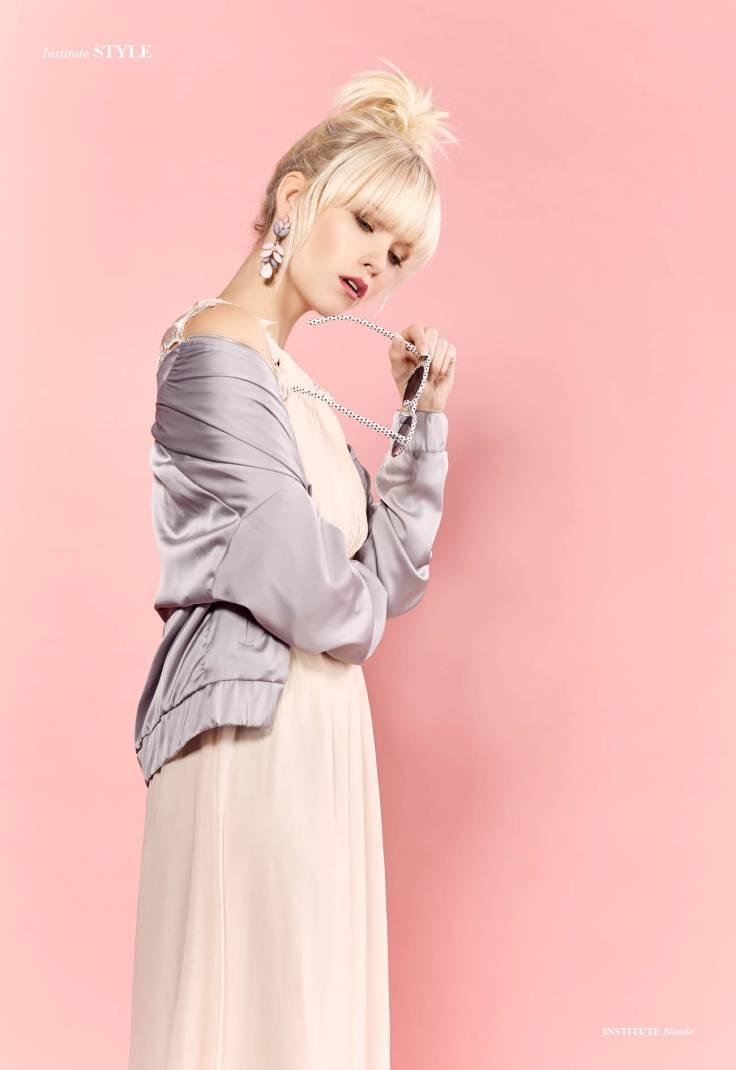 blonde11