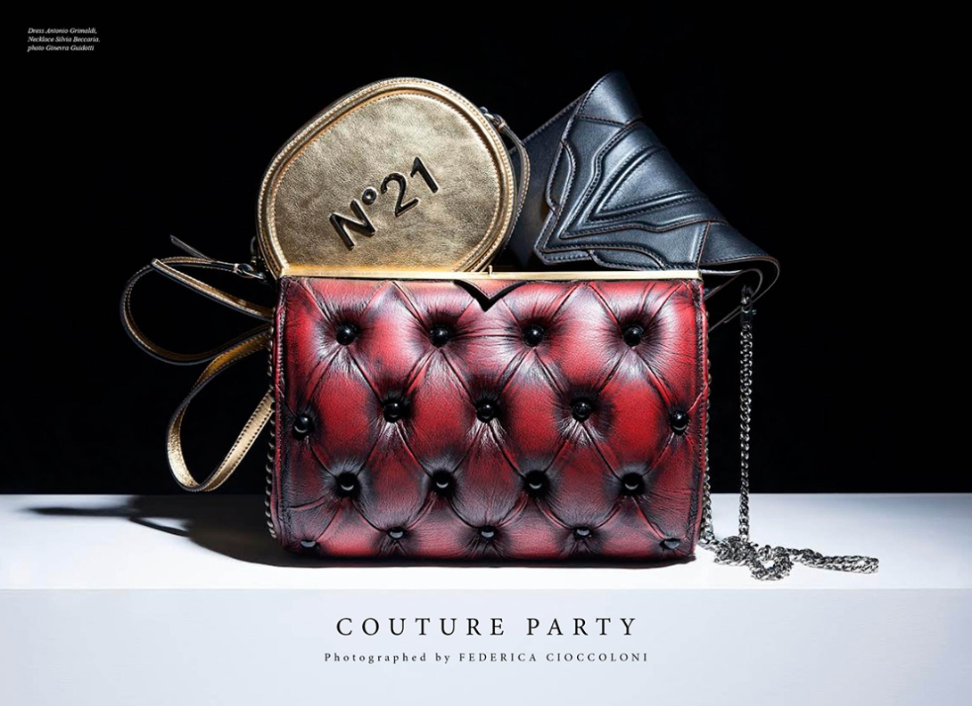 couture-party