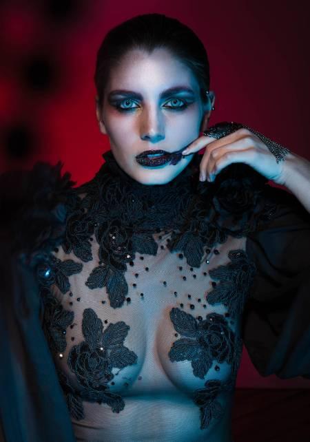 dark-souls-cover