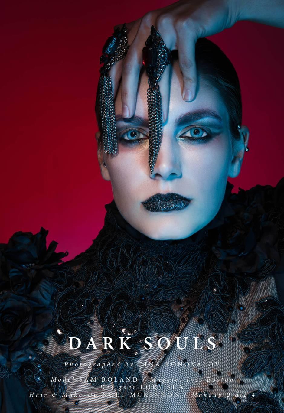 dark-souls