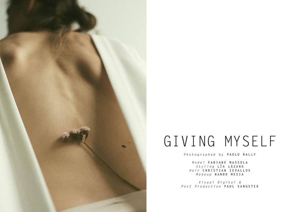 giving-myself