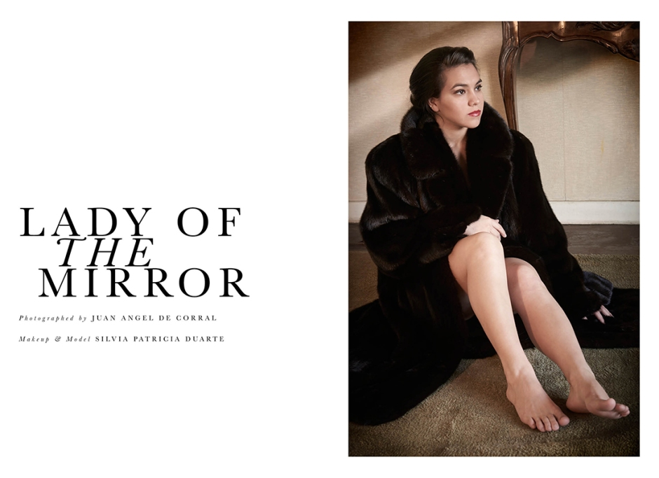 lady-of-the-mirror