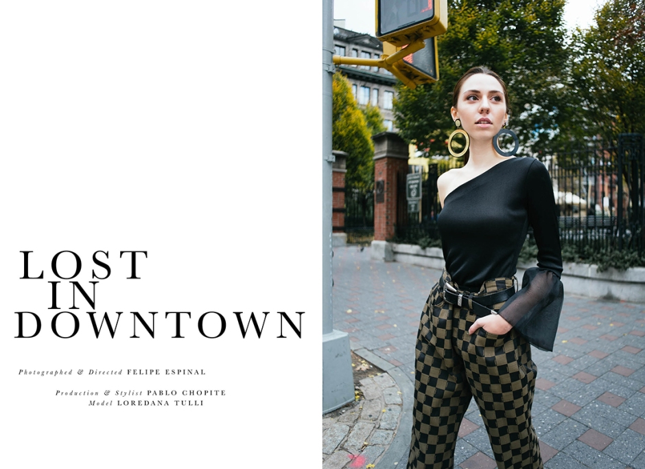 lost-in-downtown
