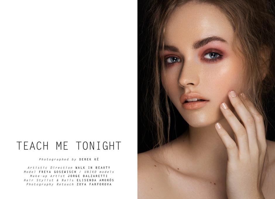 teach-me-tonight