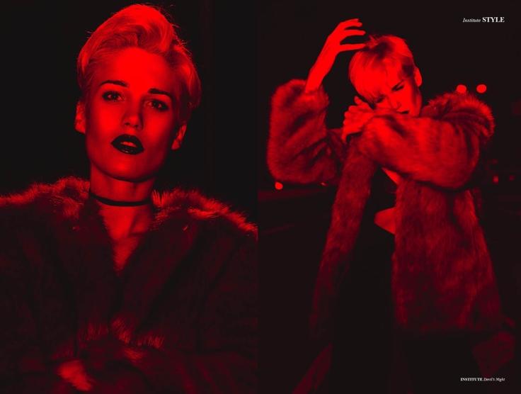 devils-night4