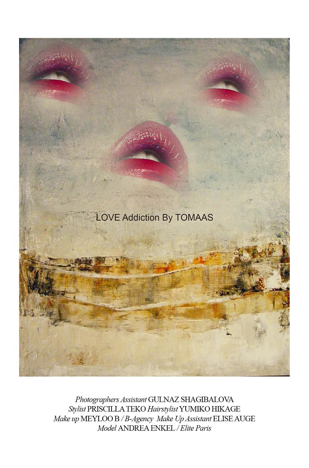 love-addiction