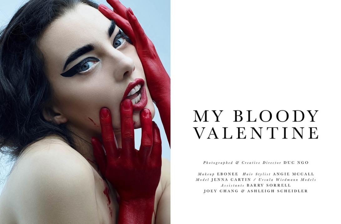 my-bloody-valentine
