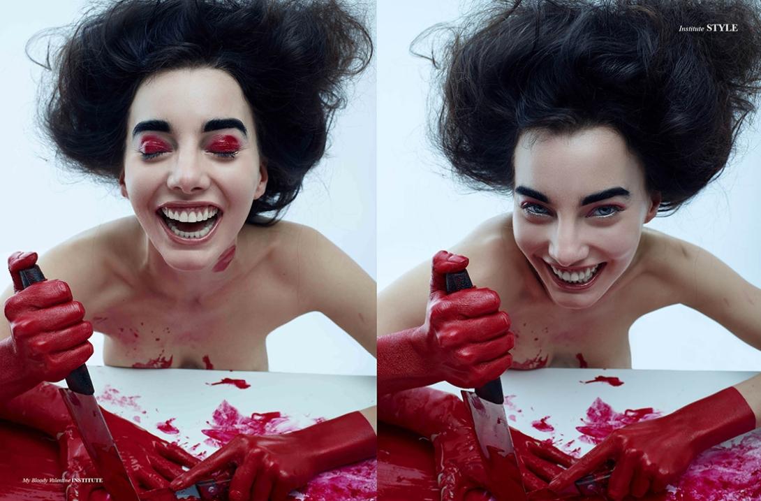 my-bloody-valentine5