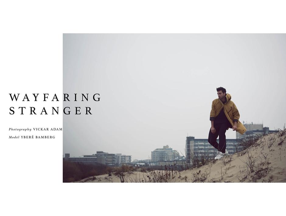 wayfaring-stranger