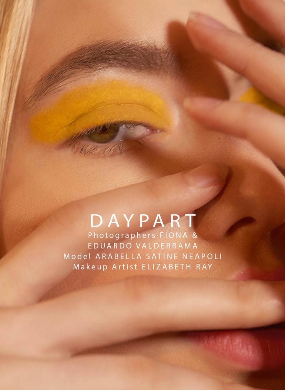 DayPart