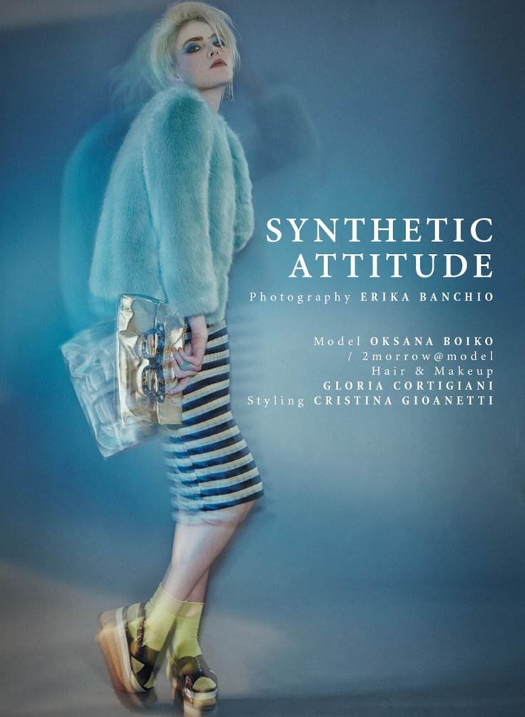 synthetic-attitude