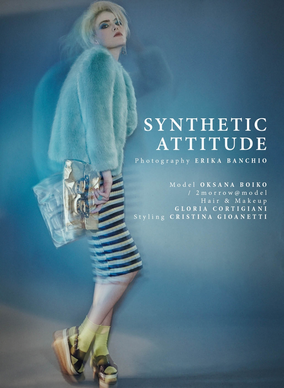 synthetic-attitude