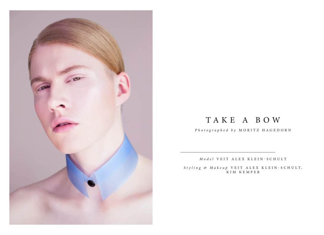 Take A Bow6