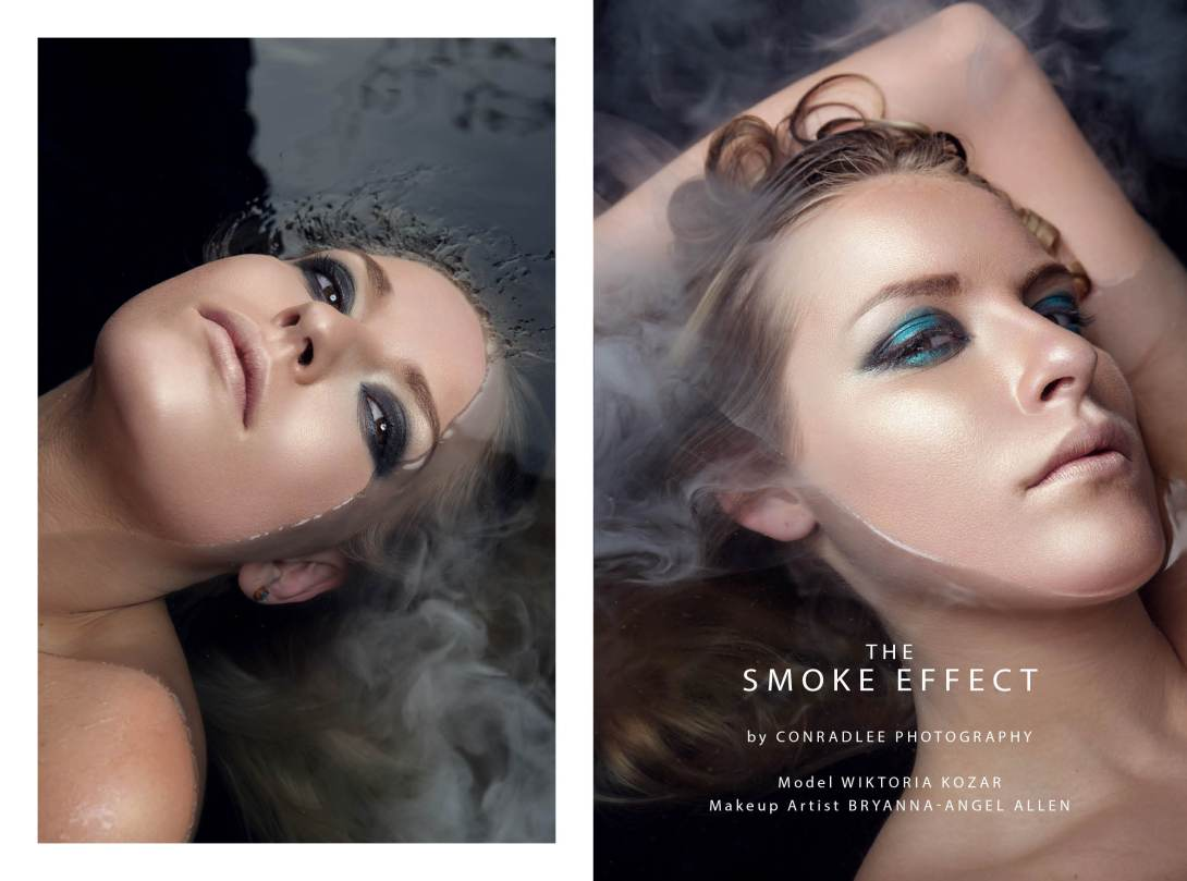 The Smoke Effect