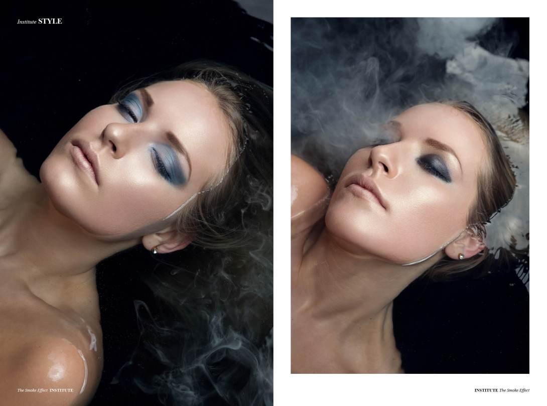 The Smoke Effect5