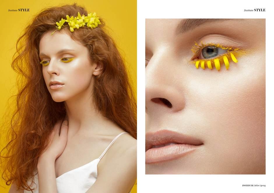 Yellow Spring4