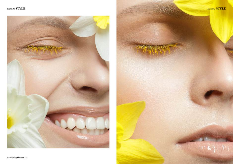 Yellow Spring5