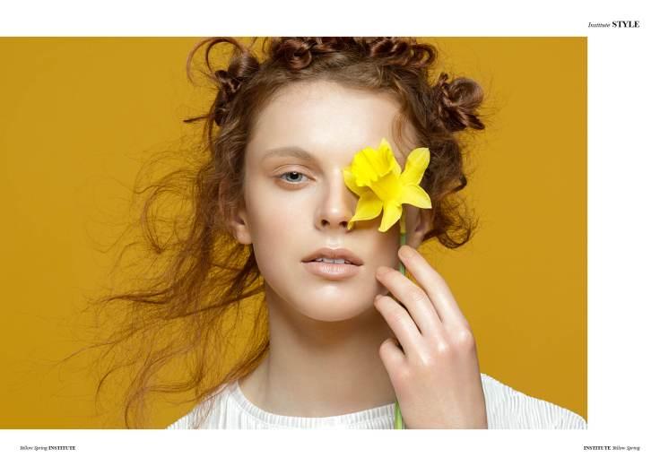Yellow Spring6