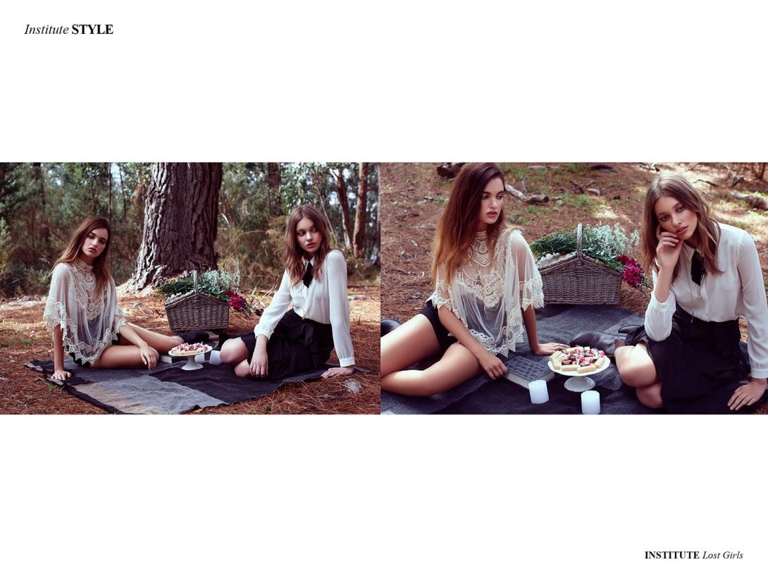 Lost Girls2