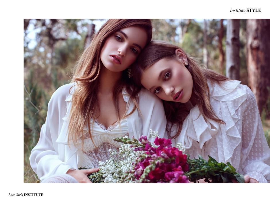 Lost Girls4