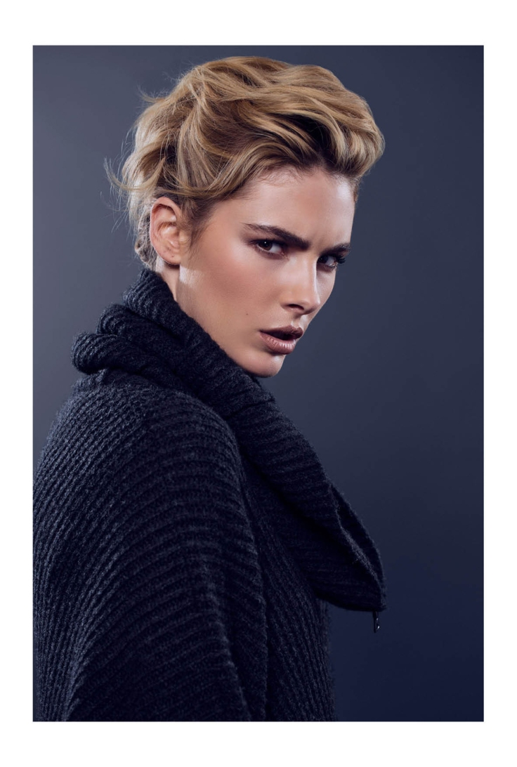 Androgynous5