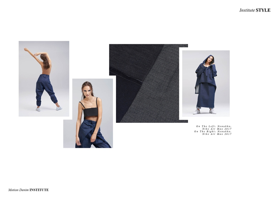 Motion Denim2